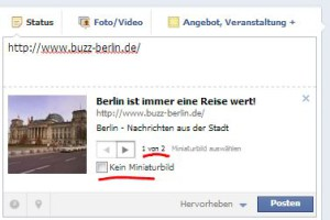 facebook-post-link_thumbnail-auswahl