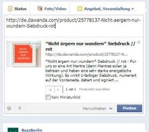 facebook-thumbnail-abmahnungen_og