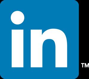 b2b-linkedin-marketing-linkedin-logo-png