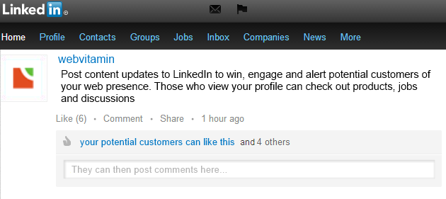 b2b-linkedin-post-like-share-comment-engage-content