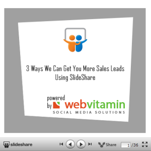 b2b-slideshare-marketing-germany-webvitamin-content-creation-management
