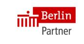 berlin-partner