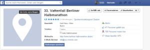 Bild: Facebook Place