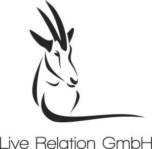 Bild: Logo Yagi