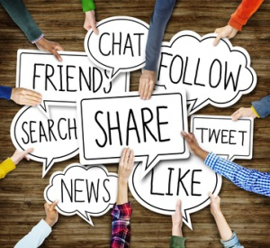 Social_Media_Konferenz