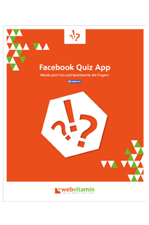 webvitamin-facebook-Quiz-app