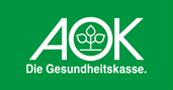 AOK-Nordost
