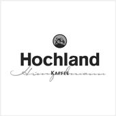 webvitamin-kunde-Hochland-kaffee
