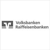 webvitamin-kunde-VR-Banken