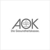 webvitamin-kunde-aok