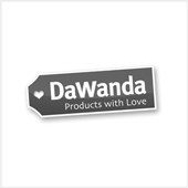 webvitamin-kunde-dawande