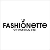 webvitamin-kunde-fashionette