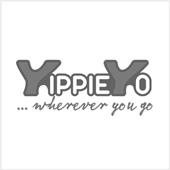 webvitamin-kunde-yippiyo